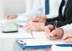 كتابة بحوث وتقارير مدرسية و جامعية