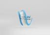 سأصمم لك مقدمة فيديو 3D إحترافية وبجودة عالية 4K