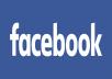 نشر اعلانك الخاص من موقع او منتح او مدونه او فيديو باكبر جروبات الفيس بوك