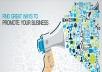 اعطيك كورس شامل لتعلم تصميم المواقع واحتراف تصميم المواقع ايضا