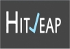 ساقدم لك حساب hitleap 17000 دقيقة لزيادة زوار موقعك