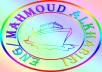 تصميم شعار احترافي ومميز لك أو لشركتك