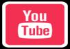 أنشىء لك قناة على يوتيوب مربوطة بأدسنس و المفجأة