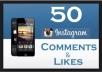 50 تعليق كومنت خليجي حقيقي لصورك الانستجرام
