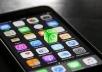 ارسال الف رسالة تسويقية عبر الواتساب