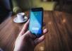 أضافة متابعين تويتر جودة عالية خلال 24 ساعة فقط ب5$