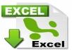 ادخال بيانات على Excel باحترافية