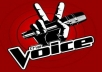 حصرياً و لأول مرة لأصحاب الصوت الجميلة الخدمة التي تنتظروها   الغناء عليك و الفيديو مثل هذا علينا