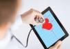 تقديم استشارات طبية في امراض الباطنة والقلب و ضغط الدم و السكري
