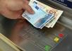 حساب لكل مالك بكل العاملات التي تريدها