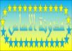 تصميم شعارين احترافيين