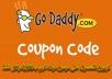 كوبون جودادي للحصول على دومين .com ب 0 99 دولار