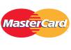 توفير 10 بطاقات ماسترد كارد صالحة لتفعيل البايبال