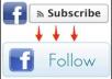 2000 متابع عربي اجنبي لحسابك علي فيس بوك
