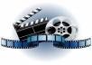اطلب أي فيديو تعليمي وسأحمله لك على Youtube