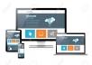 تحويل أي psd الي موقع استاتيكي باستخدام HTML5 CSS3