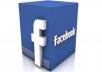 3000 معجب بصفحتك على الفيس بوك