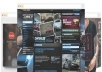 تصميم شعار و مجلات و جرافيك ... و عمل مونتاج بشكل إحترافي وترويج صفحة على الفايسبوك