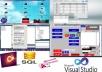 تصميم وتطوير برامج بإستخدام السى شارب  C
