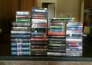 150 رواية من اجمل الروايات التي قرأتها
