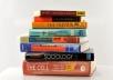 ساقدم لك ٤٠ كتاب او دراسة منشورة باللغة الانجليزية حديثة