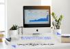 استشارات استثمارية و تجارية Business Coaching