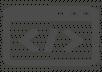 وضع كود تفعيل حساب الأدسنس