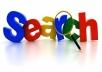 البحث عن منتج تريد شرائه اون لاين او تستخدمه في الدروب شيبنج