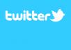 1000 متابع عربي خليجي حقيقي 100٪ متفاعلين
