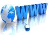 تصميم موقع رسمي يناسب جميع الأجهزة ويستعرض خدماتك