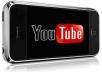 15000 زائرلفيديوهاتك على اليوتيوب