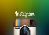 2000 متابع من كل أنحاء العالم على حسابك في الانستغرام