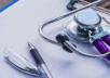 ترجمة 500 كلمة طبية من الفرنسية إلى العربية و العكس