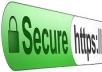 أختصار من 1 إلى 10 روابط سريعه وآمنه وبدون إعلانات
