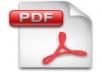 نسخ ملفات pdf الى word