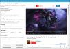 YouTube View Bot 2018 ثمنه 50 دولار الان ولفترة محدوده فقط ب 5 دولار