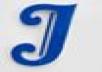 logo لوجو 2 انترو مقابل 5 دولار اهلا وسهلا
