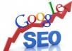 جلب 30 الف زائر ب5$ من جوجل أو المواقع الأجتماعية حقيقين100%