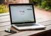 انشاء قالب مدونة او موقع الكتروني بلغة البرمجة html 5 css3 php javascript