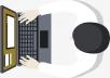 القدرة على تحويل الملفات الصوتية والفيديو بمدة لا تتجاوز الخمسة أيام فقط.