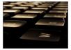 كتابة مقال او فقرة ما بين 500 الى 2000 كلمة بالفرنسية او العربية