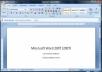 تحويل ملف pdf إلى ورد أو اكسل