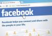 جلب أكتر من 3000 متابع على صفحتك أو تفاعل لمنشورك على Facebook