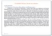 كتابة أبحاث دراسية وعلمية بالمراجعة اللغوية والمصادر