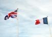 ساقوم بترجمة احترافية من الإنجليزية إلى الفرنسية و العكس