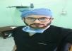 دليلك الشامل لكل مستشفيات والمراكز الطبيه والاطباء بالمنصوره