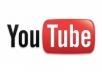 12000 مشاهدة حقيقية عالية الجودة لليوتيوب مع ضمان مدى الحياة