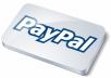 انشاء حساب بايبال مفعل ب 5 دولار
