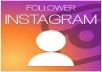 1000 متابع لايك على الانستغرام مقابل 6$