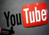 2000 مشاهدة على اي فيديو في اليوتيوب